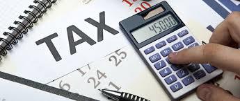 Trampa nodokļu ieceres un skaidrojums